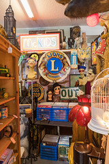 antique-6348 (FarFlungTravels) Tags: activities antique shopping things hockinghills logan mall ohio tourism 2018