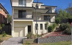 13b Vaucluse Place, Glen Alpine NSW