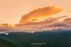 File897.0617.Khau Phạ.Cao Phạ.Mù Cang Chải.Yên Bái (hoanglongphoto) Tags: asia asian vietnam northvietnam northwestvietnam landscape scenery vietnamlandscape vietnamscenery vietnamscene sunset sky clouds mountain flanksmountain landscapemountainous scenerymountainous canon canonef70200mmf28lisiiusm tâybắc yênbái mùcangchải đèokhauphạ caophạ phongcảnh hoànghôn nature thiênnhiên bầutrời mây núi sườnnúi phongcảnhvùngcao canoneos1dsmarkiii