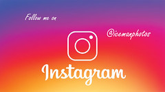 instagram (icemanphotos) Tags: followme instagram follow new daily content create idea creative
