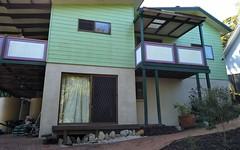 18 Ringwood place, Bellingen NSW