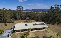 57 Mooneba Road, Mooneba NSW