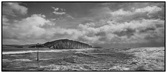 West Bay (CliveDodd) Tags: west bay dorset