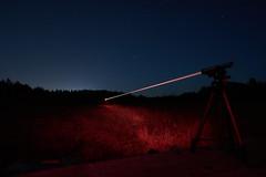 _1280730 (AD_LPF) Tags: laserphotography laserart rgblaser sanwurgb sanwu sanwulasers longexposure beamshot beamexpander nightphotography nightsky