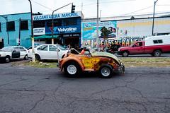 DSCF3907 (Ockesaid a.k.a Ockes a.k.a. Oke) Tags: mexicanstreets mexicanphotography mexicanphotographer streetphotography streetphotographer ockesaid joellugo fuji fujix fujixt fujixt10 fujifilmxseries fujixseries fujifilmmx lensculture lensculturestreets mexico streetphotographymagazine sweetstreetbeat capturestreets thestreetphotographyhub photoobserve seventwentymagazine ciudaddeméxico calle fotografíadecalle fotografíalatina fotografolatino contemporanyart contemporanyphotography mexicancontemporanyphotography fotografíacontemporanea fotografíacontemporaneamexicana artecontemporanea fotógrafomexicano fotografíamexicanadecalle boogie funeraria road neza nezahualcóyotl nezayork airgraff aerografia flowers