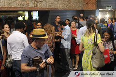 "El cine dominicano vuelve a impactar en Madrid • <a style=""font-size:0.8em;"" href=""http://www.flickr.com/photos/136092263@N07/43897578865/"" target=""_blank"">View on Flickr</a>"