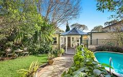 10 Woronora Crescent, Como NSW