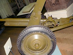 "45mm 53-K AT Gun Mod.1937 9 • <a style=""font-size:0.8em;"" href=""http://www.flickr.com/photos/81723459@N04/43911981414/"" target=""_blank"">View on Flickr</a>"