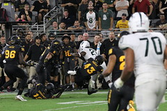 ASU vs MSU 611 (Az Skies Photography) Tags: arizona state university asu arizonastateuniversity football msu michigan michiganstate michiganstateuniversity tempe az tempeaz sun devil stadium sundevilstadium sundevil sundevils september 8 2018 september82018 9818 982018 action athlete athletes sport sports sportsphotography canon eos 80d canoneos80d eos80d canon80d athletics sundevilfootball spartans msuspartans michiganstatespartans asusundevils arizonastatesundevils asuvsmsu arizonastatevsmichiganstate pac12