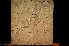 offering to the sun god (harakis picture) Tags: egypt hieroglyphs ra sony a7 qualitystructuresppf contactgroups