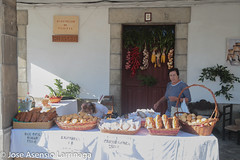 Mercado de antaño  #Arceniega #Artziniega 2018 #DePaseoConLarri #Flickr -  -4 (Jose Asensio Larrinaga (Larri) Larri1276) Tags: artziniega mercadomedieval mercadodeantaño basquecountry eh fiestas tradiciones turismo arabaálava álava araba xxiantzinakoazokamercadodeantaño xxiantzinakoazoka