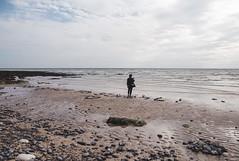 IMG_2703 (Serafima Telkanova) Tags: sevensisters uk eastborn eastdean sea water beach sky