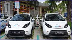 Anglų lietuvių žodynas. Žodis automobile battery reiškia automobilių akumuliatorių lietuviškai.