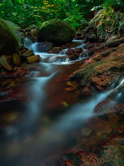 20180916_Ilsetal _im_Harz_1657.jpg (Horst Husheer Fotografie) Tags: ilsetal autumn ilsefälle harz herbst natur nature