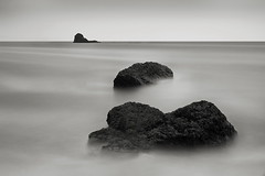 Pacific Aspiration (StefanB) Tags: usa 1235mm 2018 california coast em5 horizon longexposure ocean outdoor pacific sea seascape greyhoundrockcountypark