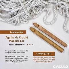 Amoooooo! @circuloprodutos @megaarmarinho #diy #professorasimone #circuloprodutos #crocheteira #semprecirculo #crocheting #croche #crochet #euquefiz #euquero (professorasimonecroche) Tags: fãs da professora simone crochê