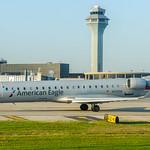 American CRJ-700 (ORD) thumbnail