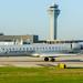 American CRJ-700 (ORD)