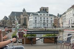 Ghent, Belgium-01761 (gsegelken) Tags: belgium ghent vantagetravel