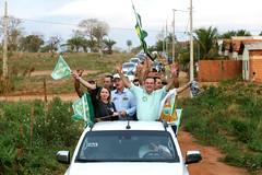 Carreata em Rio Branco7927 (wellingtonfagundes.mt) Tags: wellington fagundes campanha2018 eleições carreata rio branco lambarí doeste