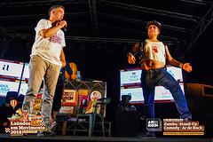 Noite Ar de Rock Laúndos 2018 - Stand-Up Comedy - Zumba Laúndos (Laúndos em movimento) Tags: select noite ar de rock laundos zumba standup comedy joão seabra miguel 7 estacas renato neiva pedro neves rickyandrade brunoduarte carinaalves danielanova hectorjohnyemartinhafernandes em movimento 2018