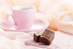 Luxury bonbons with cup of coffee on pastel pink background (Aleksa Torri) Tags: chocolate luxury candy background food bonbon closeup love dessert sweet confectionery confection gift praline romantic birthday bitter candybar chocolatefactory chocolatier coffee color copyspace cup exclusive filling handmade mold morning painted pastry pastrychef patisserie pink premium present quality recipe stilllife whole golden anniversary concept elegant mothersday nobody party womansday yellow valentines