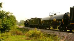 IAIS6988-18 (joerussell2) Tags: trains steam locomotive iowa interstate iais