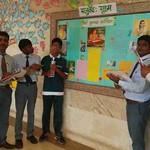 20180723 - Matrubhasha Utsav (NGP) (17)