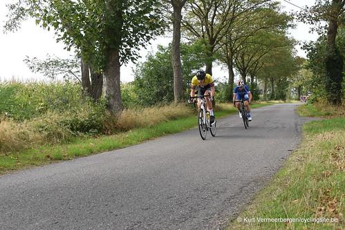 Omloop der Vlaamse gewesten (197)