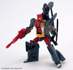 uwhepter6 (SoundwavesOblivion.com) Tags: baldigus car robots combatron valdigus カーロボット グリジバー コンバットロン シャトラー ダンガー ドルレイラー バルディガス ヘプター トランスフォーマー ユナイトウォリアーズ takara tomy mall exclusive lgex bruticus ruination rotor movar megaoctane mega octane rollbar armorhide armourhide transformers unite warriors combaticon destron decepticon giftset destronger