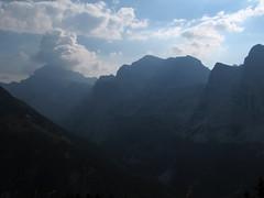 Triglav, Kanjavec (Damijan P.) Tags: hribi gore mountains hiking alpe alps julijskealpe julianalps slovenija slovenia prosenak čistvrh