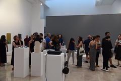 Atenea 2018 by Laura Tabarés3709_42328600335_o