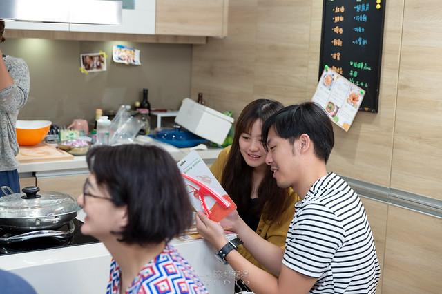蝦公主粉絲見面會 - 段泰國蝦 -55