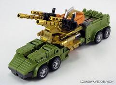 uwdolrailer16 (SoundwavesOblivion.com) Tags: baldigus car robots combatron valdigus カーロボット グリジバー コンバットロン シャトラー ダンガー ドルレイラー バルディガス ヘプター トランスフォーマー ユナイトウォリアーズ takara tomy mall exclusive lgex bruticus ruination rotor movar megaoctane mega octane rollbar armorhide armourhide transformers unite warriors combaticon destron decepticon giftset destronger