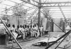 Afdrukken-Kelapa-004b (Stichting Papua Erfgoed) Tags: zuid papua msc stichtingpapuaerfgoed pace nieuwguinea nederlandsnieuwguinea irianjaya