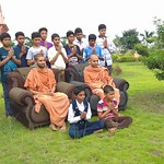 20180826 - Rakshabandhan Celebration (NGP) (18)