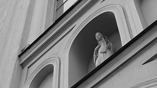 Riga '18