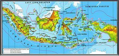 Riche Chik Interesting Flickr Photos Picssr Gambar Peta Geografis Indonesia