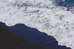 El bollullo tenerife beach (patrick555666751 THANKS FOR 5 000 000 VIEWS) Tags: el bollullo tenerife beach elbollullotenerifebeach plage platja playa volcanic volcanique canarias canaries canary islands islas iles isola europe europa sable sand atlantic atlantique atlantico espagne espana spain patrick55566675 ilhas espagna island macaronesia kanarische inseln spanien