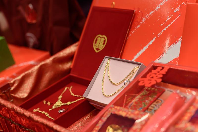 婚禮紀錄,婚禮攝影,新祕Eva Lai,婚攝,婚攝小寶,MSC_0008