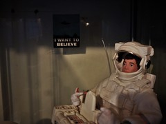 P1540720 (mega.gaz.p) Tags: action man vintage custom space 16 scale figure