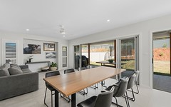 10 Flat Top Drive, Woolgoolga NSW