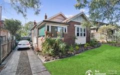 39 Everard Street, Hunters Hill NSW