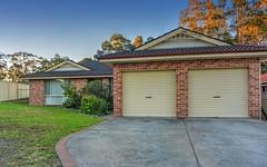 19 Asteria Street, Worrigee NSW