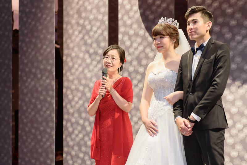 婚禮紀錄,婚禮攝影,新祕Eva Lai,婚攝,婚攝小寶,MSC_0075