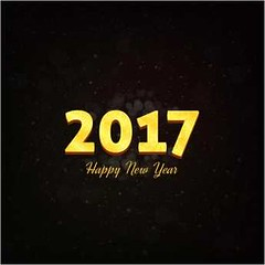 free vector 2017 happy new year with black background (cgvector) Tags: 2017 arrow background blur brown card celebration circle classic day decoration effect explosion firework flare frame glisten glitter glow glowing gold golden greeting happy holiday hour light luxury magic midnight neon new night number old round shine shiny spark sparkle star swirl vector waiting wallpaper wave wish year