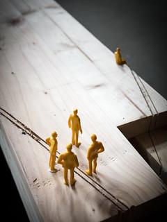 exhibition-gone-fishing-institut-for-x-design-architecture-art-rené-thorup-kristensen-tembo-20180902-65