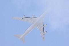 Bahrain Royal Flight Boeing 747-400 (Deanster1983 who's mostly off) Tags: 747400 bahrain royal flight 2 bahrain2 photo 747 aircraft airplane aviation jet airliner civil airline boeing a9chak bahrainroyalflight