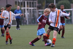 """HBC Voetbal • <a style=""""font-size:0.8em;"""" href=""""http://www.flickr.com/photos/151401055@N04/44526414682/"""" target=""""_blank"""">View on Flickr</a>"""