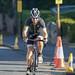 Ironman Edinburgh 2018_00002